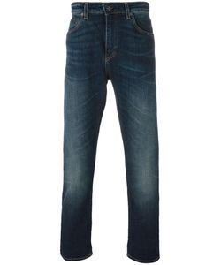 Levi'S®  Made & Crafted™   Levis Made Crafted Tack Slim Jeans 30