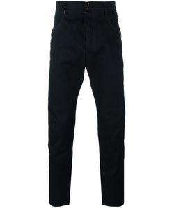 TAICHI MURAKAMI | Slim-Fit Jeans 7 Cotton