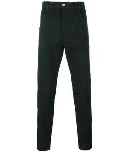 TAICHI MURAKAMI | Slim-Fit Jeans 6 Cotton