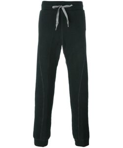 TAICHI MURAKAMI | Jogging Pants 7 Cotton
