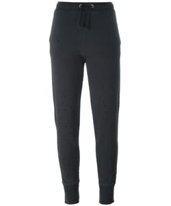 Iro | Jensen Track Pants Small Cotton