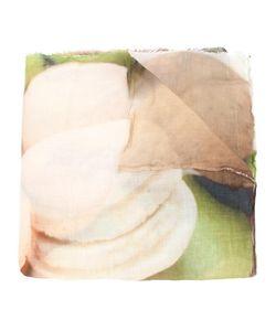 Ottotredici | Macaron Cookies Scarf Modal/Silk
