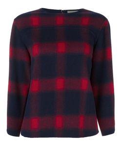 TONY COHEN   Kadar Sweatshirt 40 Polyester/Wool