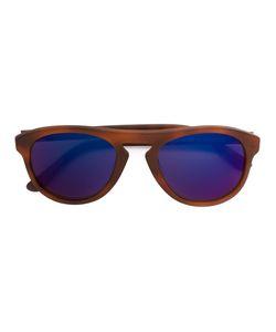 Westward Leaning | Galileo Sunglasses Acetate