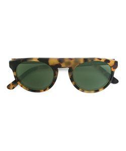 Westward Leaning | Atlas Sunglasses Acetate