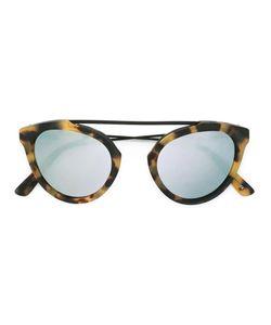 Westward Leaning | Flower Sunglasses Acetate