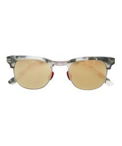 Westward Leaning | Vanguard Sunglasses Acetate