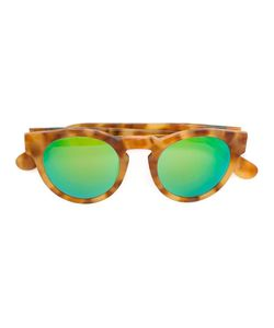 Westward Leaning | Voyager Sunglasses Acetate