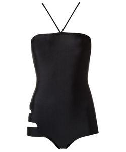 GIULIANA ROMANNO | Panelled Swimsuit G Polyimide/Spandex/Elastane