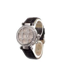 Cartier | Pasha Analog Watch