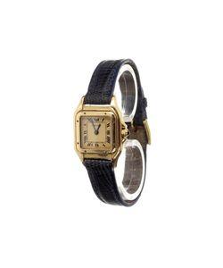 Cartier | Panthère Analog Watch