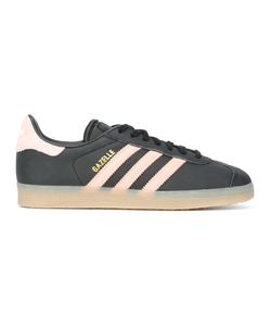 Adidas | Gazelle Sneakers 37.5 Leather/Rubber/Cotton