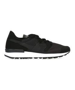Nike | Air Berwuda Sneakers 44.5 Artificial Leather/Nylon/Rubber/Cotton