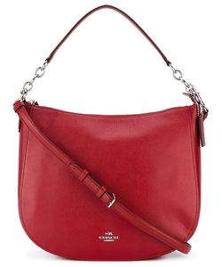 COACH | Detachable Strap Crossbody Bag