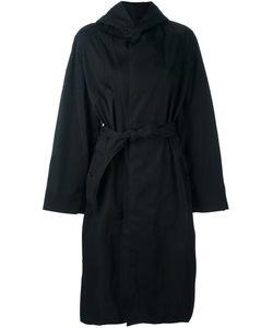 Isabel Marant Étoile | Daker Trench Coat Size 40 Polyamide/Cotton