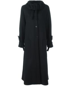 SOCIETE ANONYME | Société Anonyme Waterloo Coat 1 Cashmere/Wool