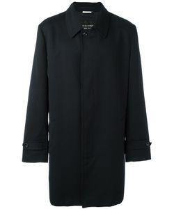 Comme Des Garcons | Comme Des Garçons Vintage Single Breasted Coat Xl
