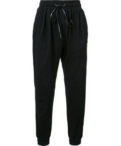 Daniel Patrick | Classic Track Pants Xl Cotton
