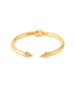 VITA FEDE | Titan Thea Bracelet Small