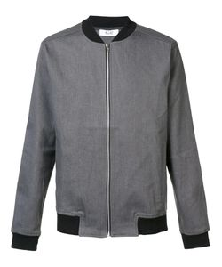 Wesc | Baron Jacket Xl Cotton/Spandex/Elastane