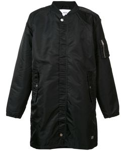 Wesc | Reese Coat Medium Nylon/Polyester