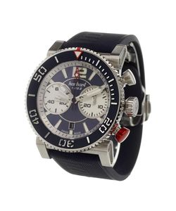 Hanhart | Primus Diver Analog Watch