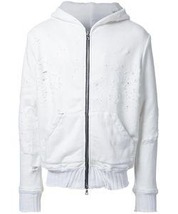 AMIRI | Classic Bomber Jacket Large Cotton