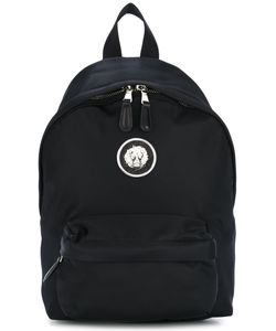 Versus | Logo Backpack