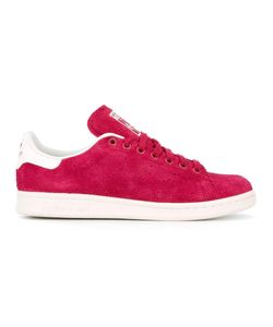 adidas Originals | Stan Smith Sneakers 6.5 Suede/Polyester/Rubber