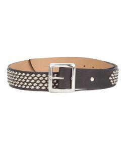 CALLEEN CORDERO | Cinta Belt 90 Leather