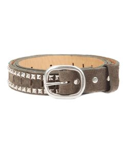 CALLEEN CORDERO | Jeri Belt 90 Leather