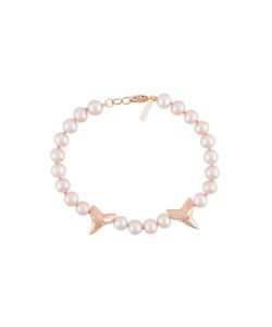 NEKTAR DE STAGNI | Pearl Bracelet 7