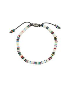 M. COHEN | African Bracelet