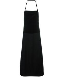 Comme Des Garcons | Comme Des Garçons Vintage Long Apron Dress