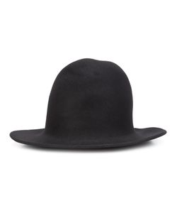Reinhard Plank | Lonely Hat Adult Unisex Small Rabbit Fur