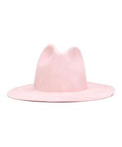 Reinhard Plank   Laila Wide Brim Hat Adult Unisex Xl