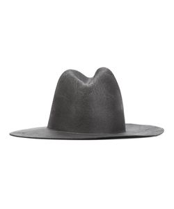 Reinhard Plank   Laila Wide Brim Hat Adult Unisex Large