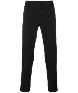 Dondup | Skinny Trousers 33 Cotton
