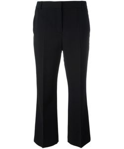 Alexander Wang | Cropped Trousers 4 Polyester