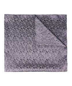 Talbot Runhof   Kitty Scarf Polyester/Metallized Polyester