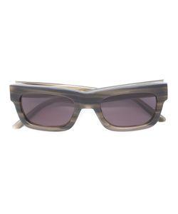 SUN BUDDIES   Type 03 Sunglasses Adult Unisex Acetate