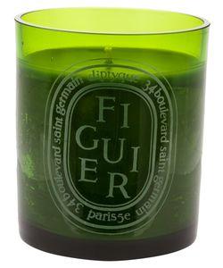 Diptyque | Figuier Vert Candle
