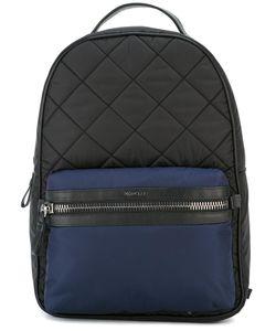 Moncler | George Backpack Polyamide