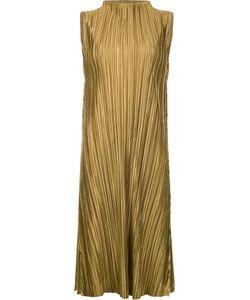 PLEATS PLEASE BY ISSEY MIYAKE | November Dress 3