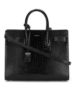 Saint Laurent | Small Sac De Jour Tote