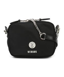 Versus | Mini Chained Crossbody Bag