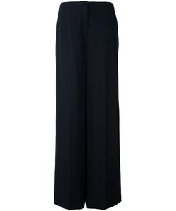Theory | Ryeridge Classic Trousers Xxs Silk