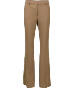P.A.R.O.S.H. | Lily Trousers 42 Virgin Wool/Spandex/Elastane