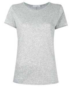 Rag & Bone/Jean | Rag Bone Jean Shortsleeved T-Shirt Large Cotton