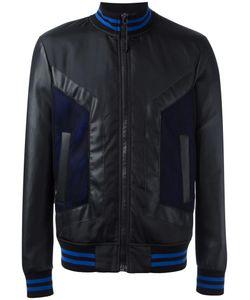 Philipp Plein   Centaru Bomber Jacket Xl Polyester/Polyurethane/Nylon